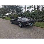 1968 Chevrolet Chevelle for sale 101584885