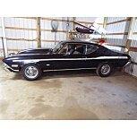 1968 Chevrolet Chevelle for sale 101585057