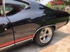 1968 Chevrolet Chevelle for sale 101592951