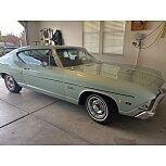 1968 Chevrolet Chevelle for sale 101626848