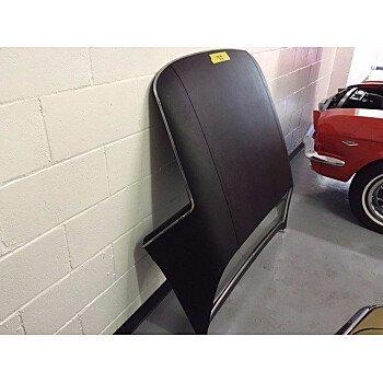 1968 Chevrolet Corvette for sale 100732625