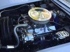 1968 Chevrolet Corvette Convertible for sale 100828743