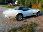 1968 Chevrolet Corvette Stingray Convertible for sale 100829016