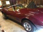 1968 Chevrolet Corvette Convertible for sale 100841088
