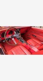 1968 Chevrolet Corvette for sale 101069754