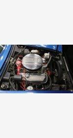 1968 Chevrolet Corvette for sale 101168660