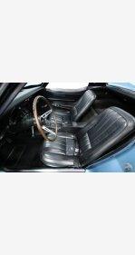 1968 Chevrolet Corvette for sale 101191826