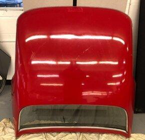 1968 Chevrolet Corvette for sale 101232180