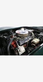 1968 Chevrolet Corvette for sale 101251591