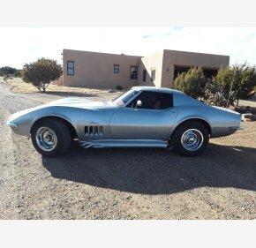 Classics For Sale Near Santa Fe New Mexico Classics On Autotrader