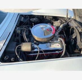 1968 Chevrolet Corvette for sale 101279771