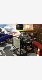 1968 Chevrolet Corvette Coupe for sale 101282044