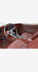 1968 Chevrolet Corvette for sale 101346371