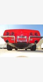1968 Chevrolet Corvette for sale 101348842