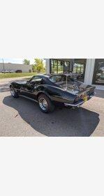 1968 Chevrolet Corvette for sale 101352285
