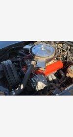 1968 Chevrolet Corvette for sale 101361167