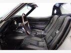 1968 Chevrolet Corvette for sale 101381565