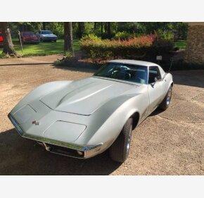 1968 Chevrolet Corvette for sale 101393968