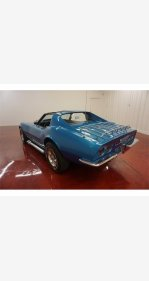 1968 Chevrolet Corvette for sale 101398174