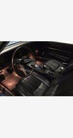 1968 Chevrolet Corvette for sale 101400104