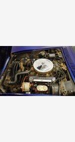 1968 Chevrolet Corvette for sale 101406865
