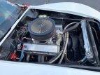 1968 Chevrolet Corvette for sale 101407074