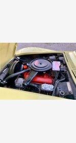 1968 Chevrolet Corvette for sale 101422273