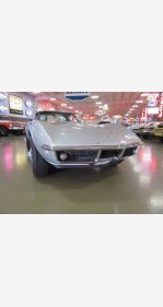 1968 Chevrolet Corvette Coupe for sale 101426806