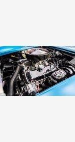 1968 Chevrolet Corvette for sale 101439075