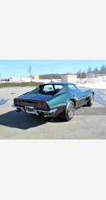 1968 Chevrolet Corvette for sale 101458539