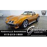 1968 Chevrolet Corvette for sale 101463114