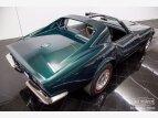 1968 Chevrolet Corvette for sale 101490232