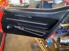 1968 Chevrolet Corvette for sale 101492685
