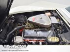 1968 Chevrolet Corvette for sale 101493771
