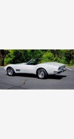 1968 Chevrolet Corvette for sale 101494691
