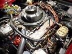 1968 Chevrolet Corvette for sale 101513476