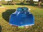 1968 Chevrolet Corvette 427 Convertible for sale 101517197