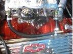 1968 Chevrolet Corvette Convertible for sale 101520943