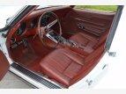 1968 Chevrolet Corvette for sale 101534905