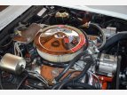 1968 Chevrolet Corvette for sale 101535017