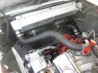 1968 Chevrolet Corvette Convertible for sale 101546705