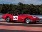 1968 Chevrolet Corvette for sale 101551832