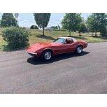 1968 Chevrolet Corvette for sale 101558896