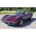 1968 Chevrolet Corvette for sale 101562864