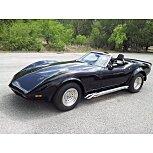1968 Chevrolet Corvette for sale 101573410
