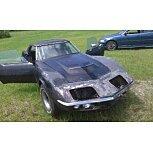 1968 Chevrolet Corvette for sale 101573705