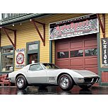 1968 Chevrolet Corvette for sale 101595527