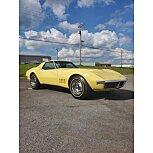 1968 Chevrolet Corvette for sale 101598750