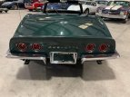 1968 Chevrolet Corvette for sale 101607851