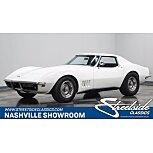 1968 Chevrolet Corvette for sale 101628713